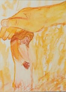 k-07.1geistlicher Mißbrauch 'alzuviel ist ungesund'